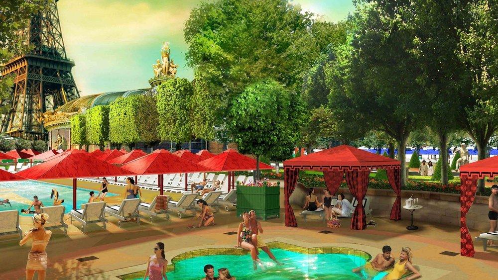 PARISIAN MACAU_pool deck.jpeg