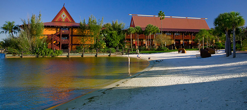 polynesian-resort-beach.jpg