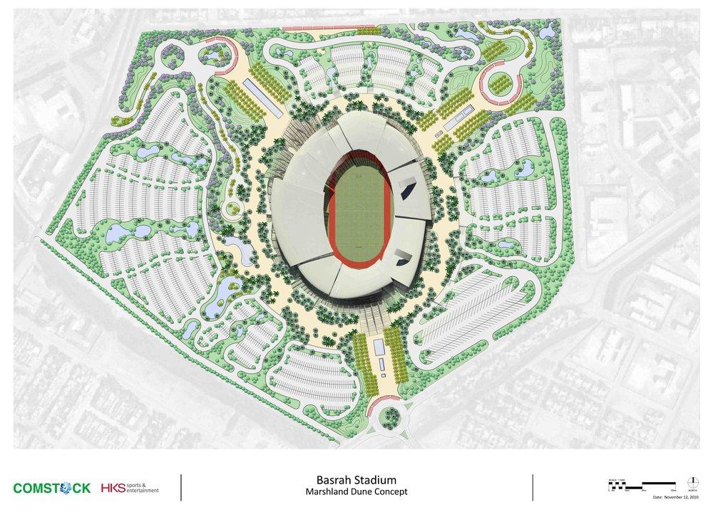 GEN_138_Basrah Stadium Conceptual Plan copy.jpg