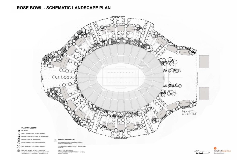 RB_Schematic Landscape Plan_reduced.jpg