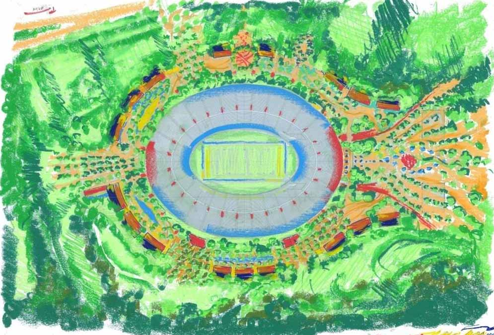 GL_237_ST_12_rose bowl concept_crop.jpg