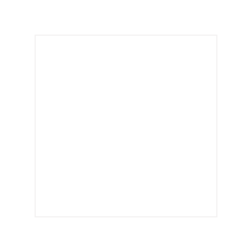 Adonis Visual Art