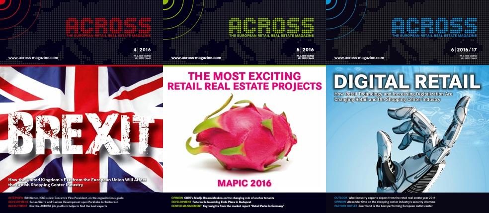 ACROSS Magazines.JPG