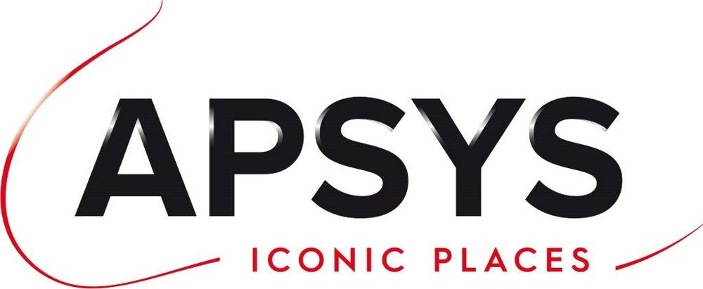 Apsys logo.jpg