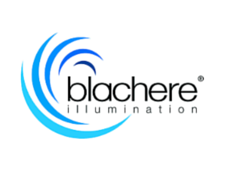 Blachere_illumination.png