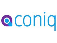 Coniq.png