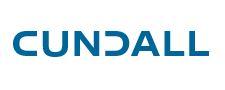 Cundall logo.JPG