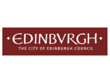 Edinburgh_City_Council.png