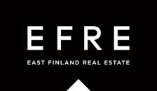 EFRE logo.jpg