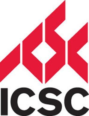 ICSC logo.jpg