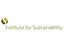 Institute_for_Sustainability.png