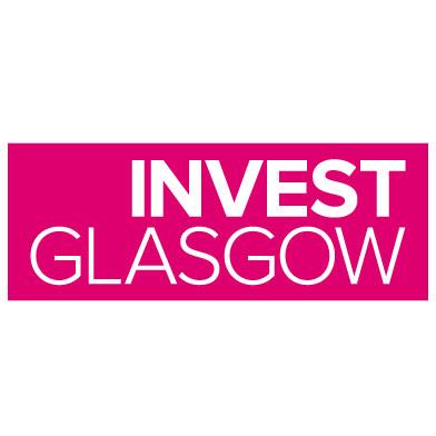Invest-Glasgow-logo.jpg