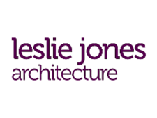 Leslie_Jones_architecture_.png
