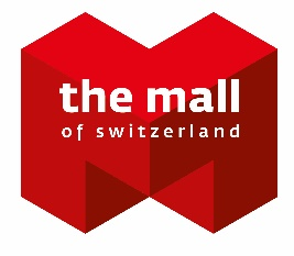 Mall of Switzerland logo.jpg