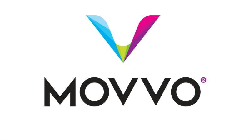 MOVVO-logo.jpg