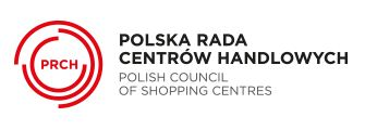 Polish Council of Shopping Centres logo.JPG