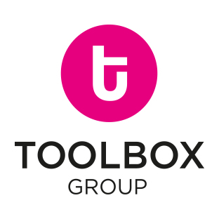 Toolbox-Group-logo.jpg