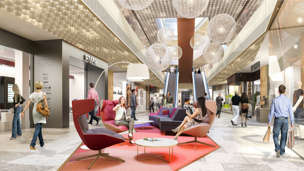 Interior Mall _Atrium.jpg