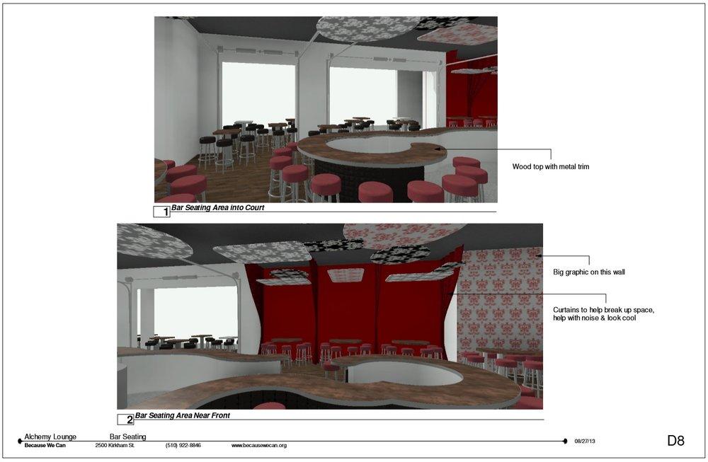 bar seating.jpg