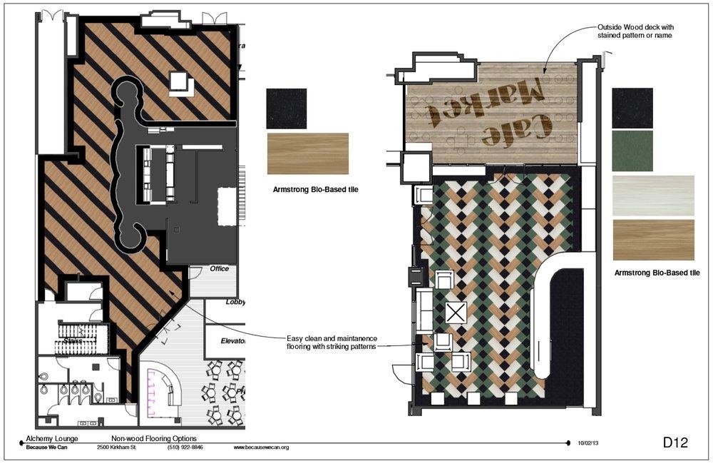 nonwood flooring options.jpg