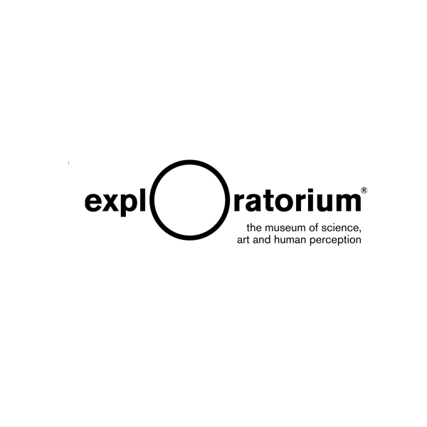 exploratorium copy.jpg