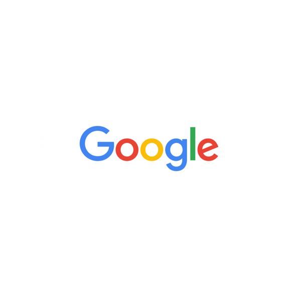 google copy.jpg