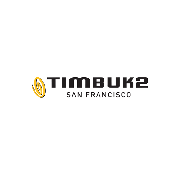 timbuk2 copy.jpg