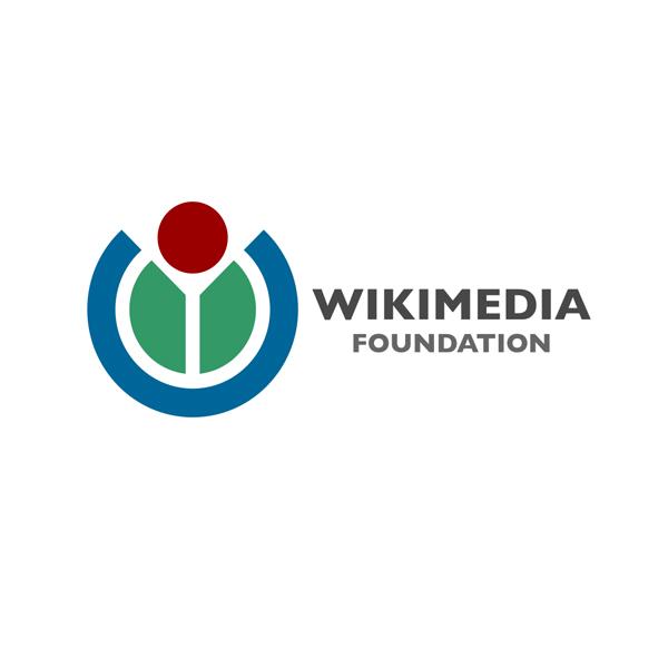 wikimedia copy.jpg
