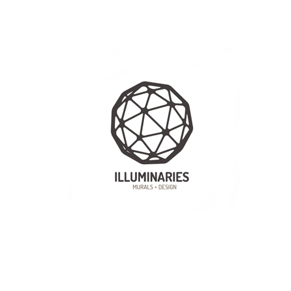 illuminaries copy.jpg