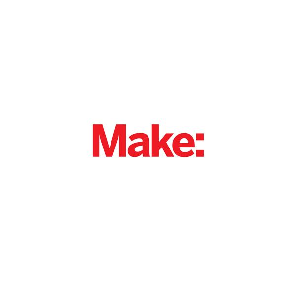 MAKE copy.jpg