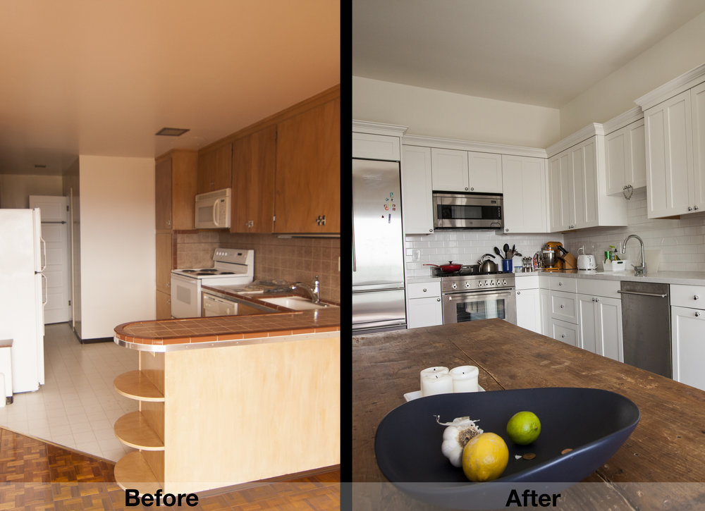 DownstairsKitchen_BeforeAfter.jpg