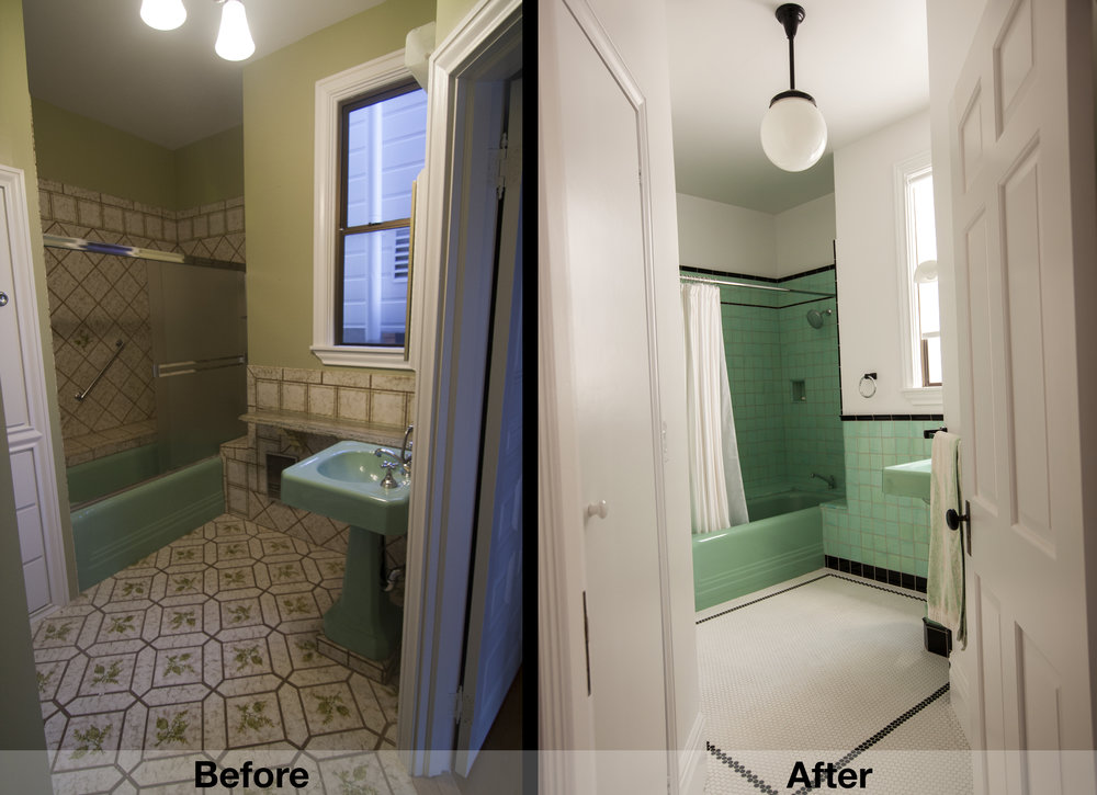 Bath_BeforeAfter.jpg