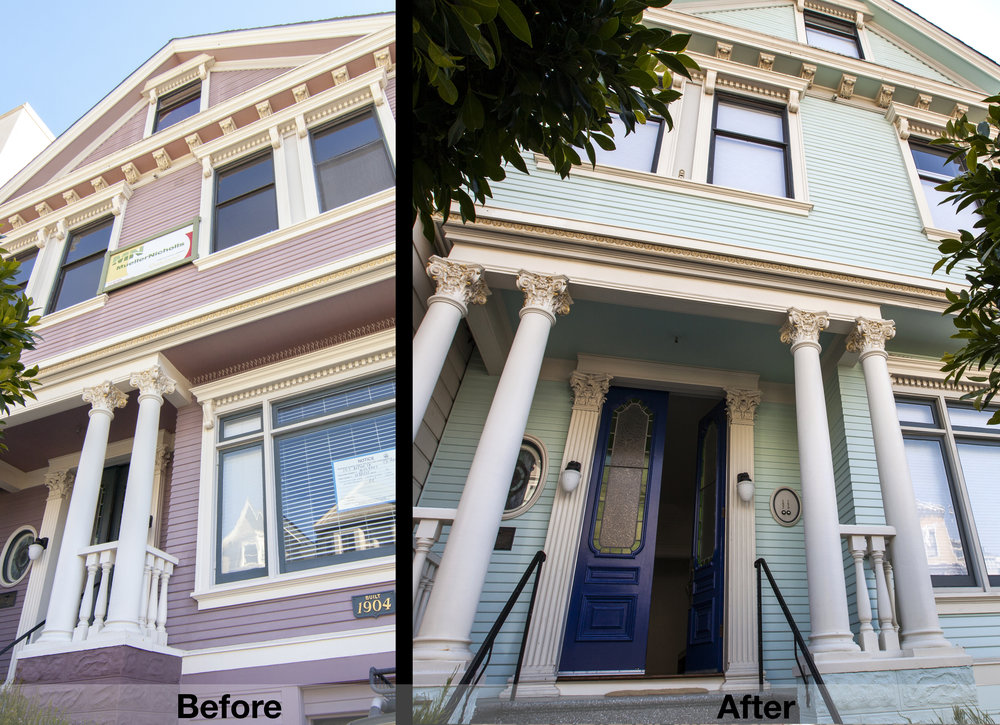HouseFront_BeforeAfter.jpg