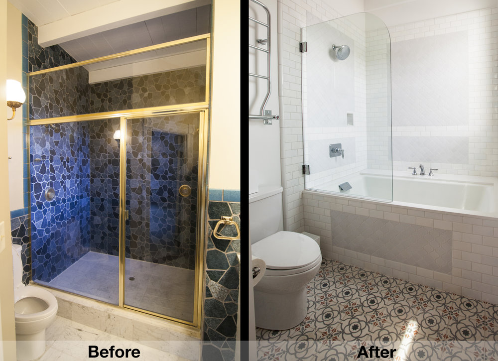 MasterBath_BeforeAfter.jpg