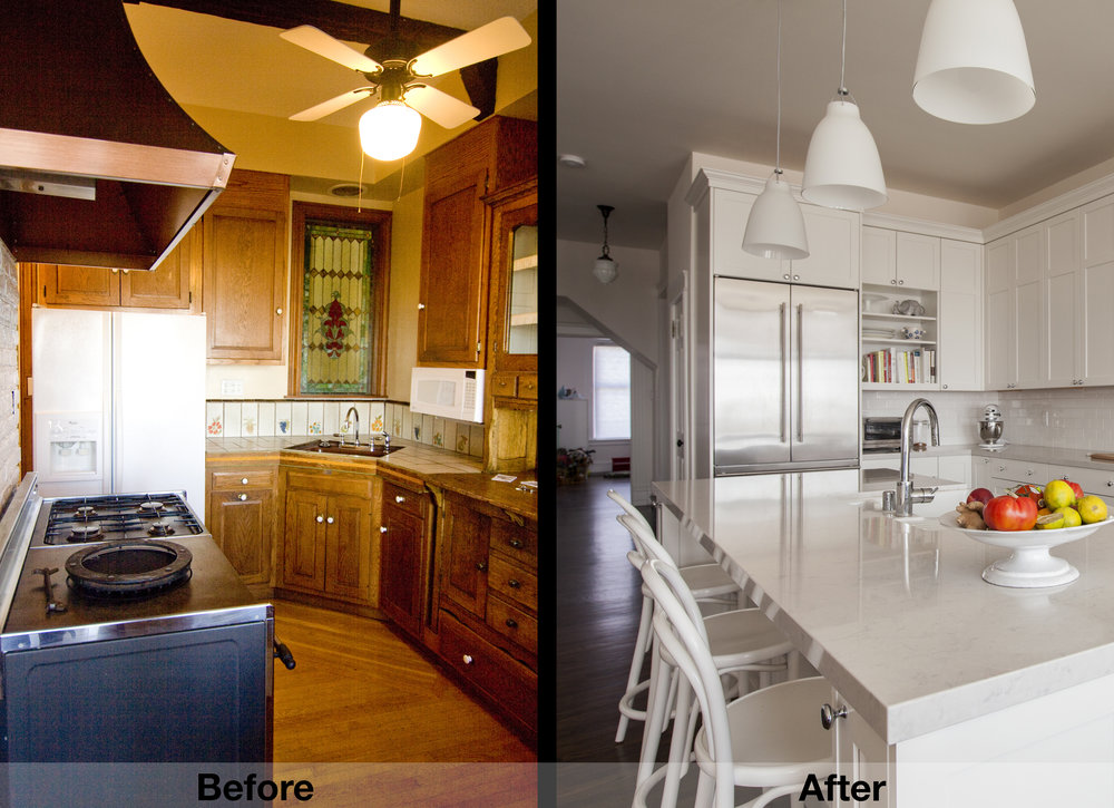 UpstairsKitchen2_BeforeAfter.jpg