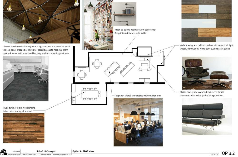 102915_Suite Concepts7.jpg