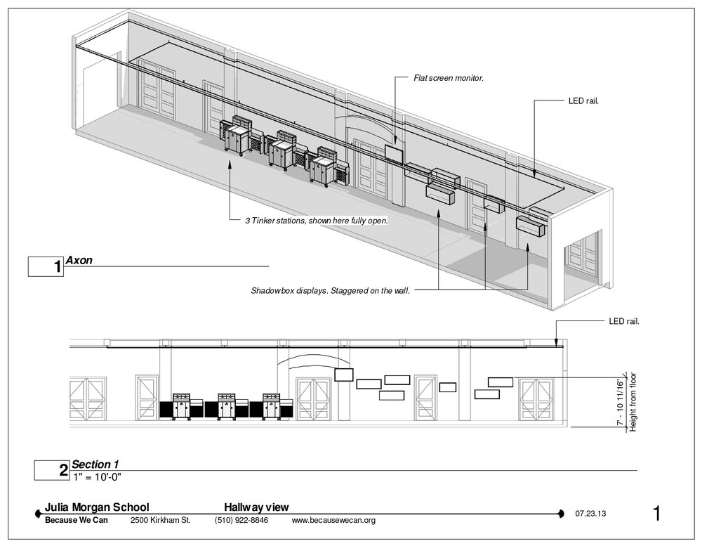 JMS_Hallway_LED_Rail-1.jpg
