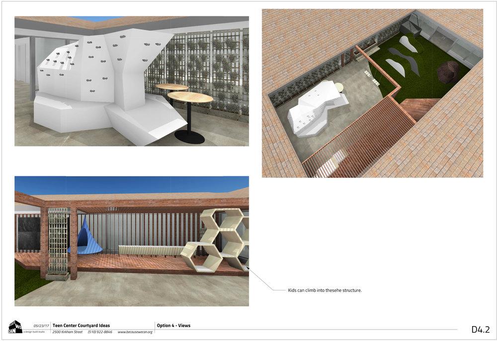 052317_CourtyardDesignsV2-2.jpg