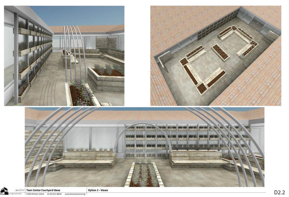 041817_Courtyard Initial Designs-5.jpg