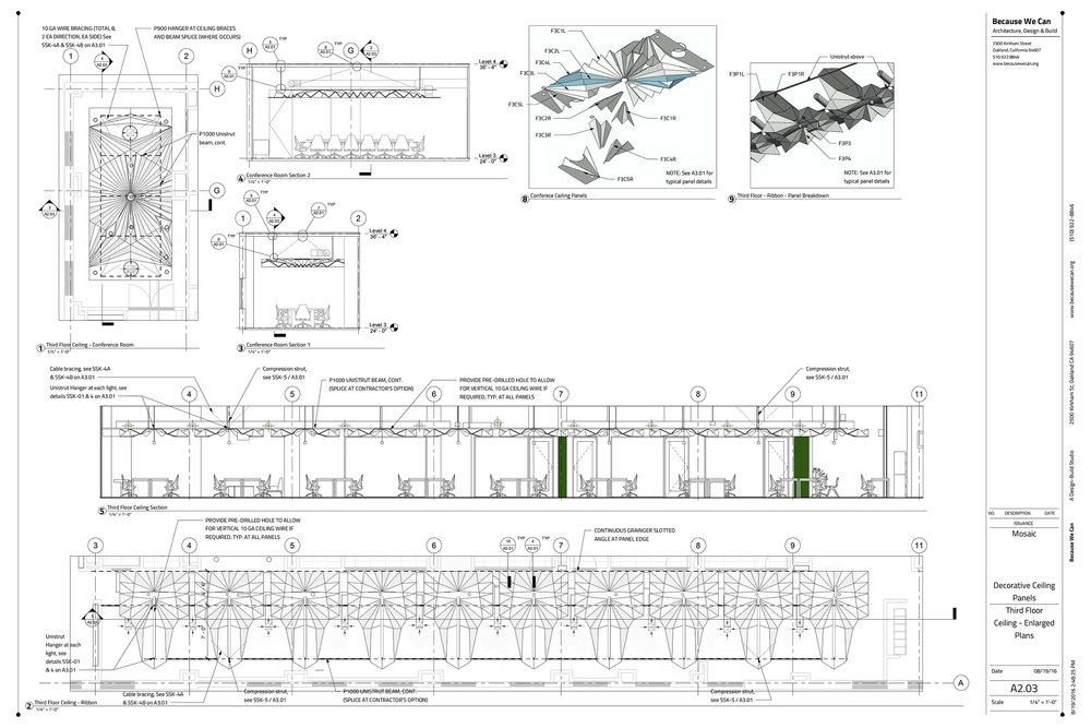 Mosaic-Ceiling-Permit-Set.jpg