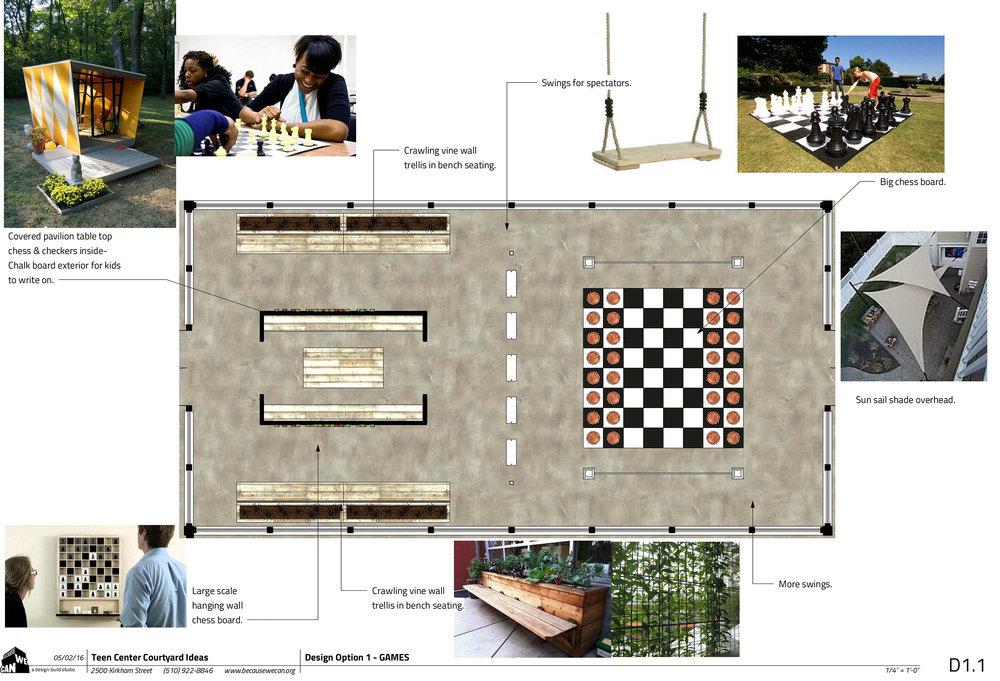 041817_Courtyard Initial Designs-2-a.jpg