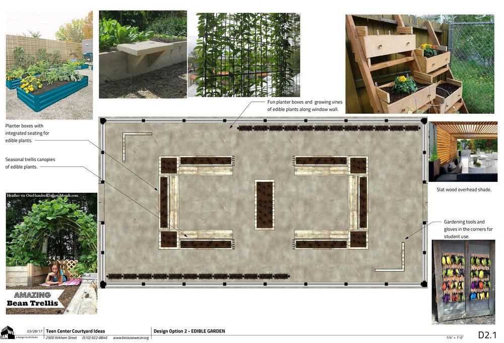 041817_Courtyard Initial Designs-2-b.jpg