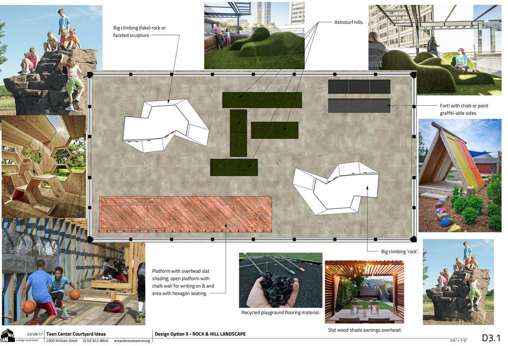 041817_Courtyard Initial Designs-2-c.jpg
