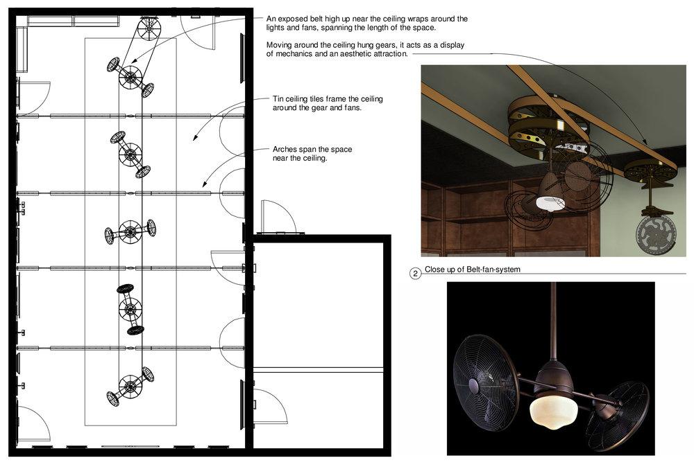 DesignSet4-4.jpg