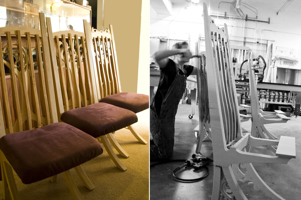 randr-chairs.jpg