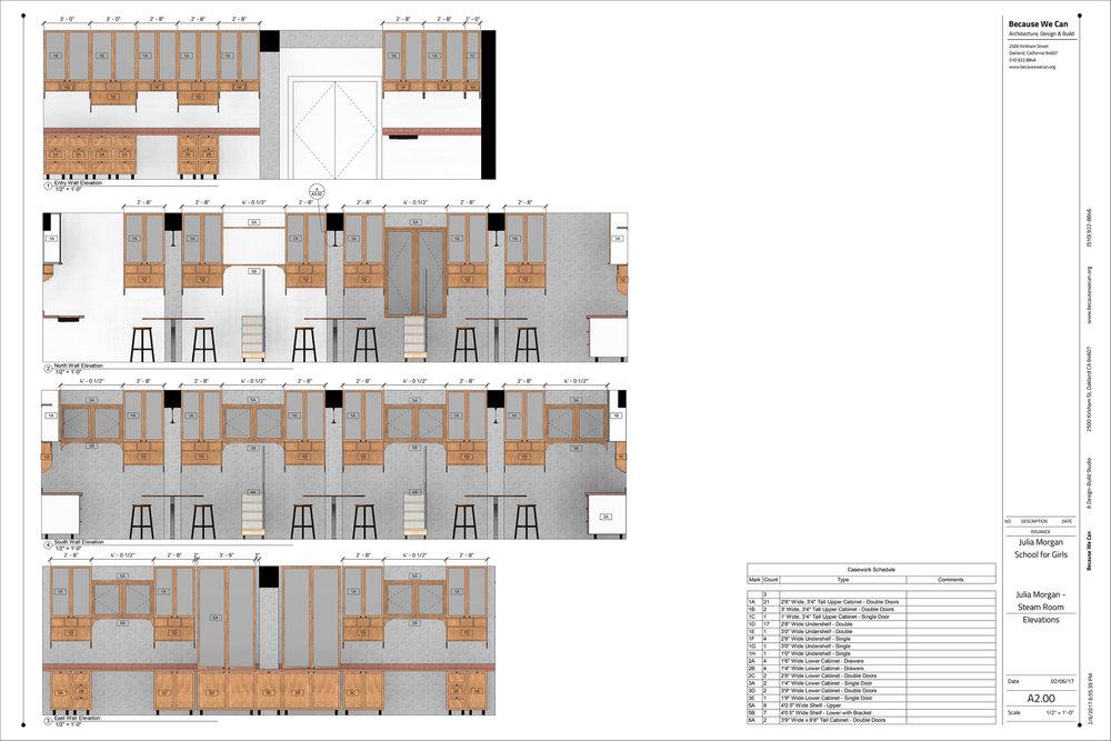 020617_STEAM room progress set-2.jpg
