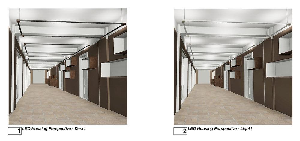 062514_LED Housing-4.jpg