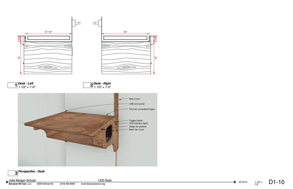 072114_LED Wiring + Desk-3.jpg
