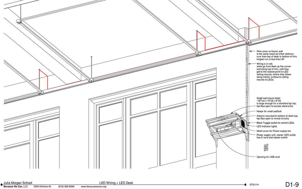 072114_LED Wiring + Desk-2.jpg