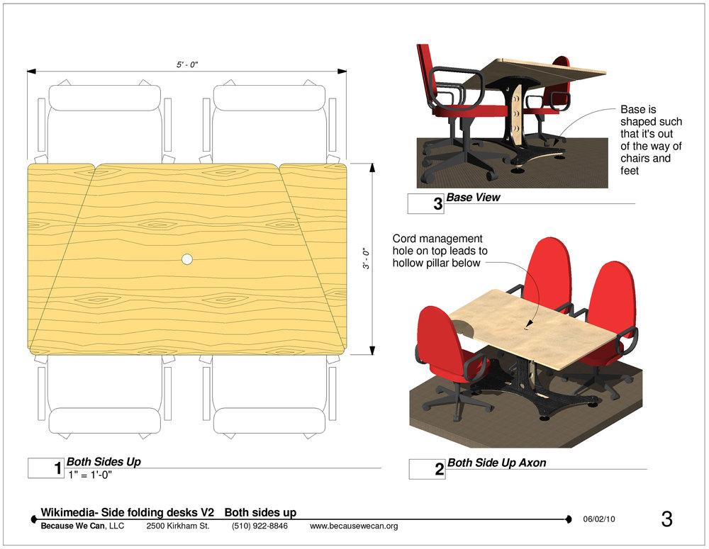 folding_desk-3web.jpg
